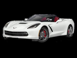 Chevy Volt Lease >> Chevy Dealer Madison WI | Chevrolet Sun Prairie | Janesville