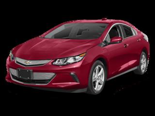 New Chevrolet Spark Inventory Madison >> Chevy Dealer Madison WI   Zimbrick Chevrolet Sun Prairie   Janesville